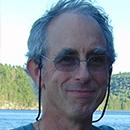Prof. Gordon H. Copp